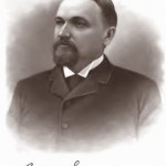 Inman and Marsh – The Men behind the Sweetwater Park Hotel