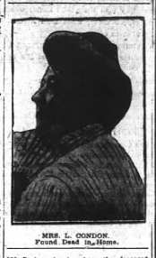 The Atlanta Constitution, March 9, 1909