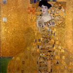 """More about the """"Woman in Gold"""" Movie"""