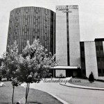 The Story Behind Atlanta West-Parkway General Hospital