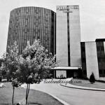 The Story Behind Atlanta West-Parkway General Hospital
