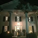 Albany's Shackelford House