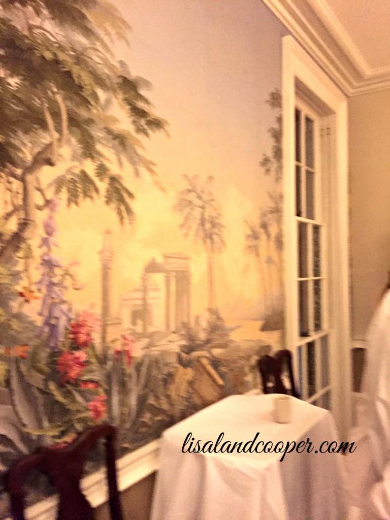 ShackelfordHouse-diningroom