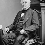 Millard Fillmore was a Know Nothing